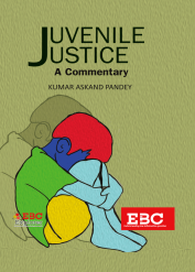 Juvenile Justice- A Commentary