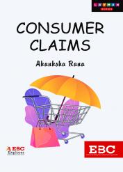 Consumer Claims