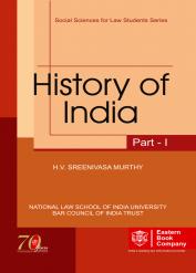 History of India - (Part I)