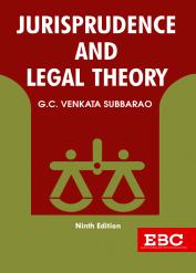 Jurisprudence and Legal Theory