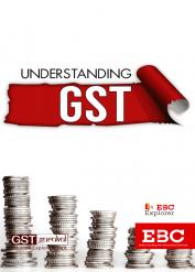 Understanding GST