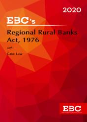 Regional Rural Banks Act, 1976