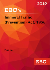 Immoral Traffic (Prevention) Act, 1956
