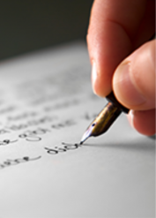 EBC Learning Course - Contract Drafting Essentials