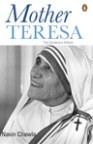 Mother Teresa: The Centenary Edition