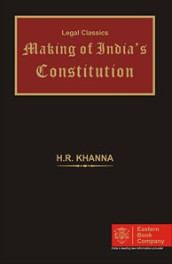 Making of India's Constitution [Deluxe Edition]