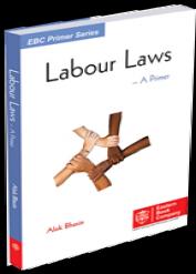Labour Laws: A Primer