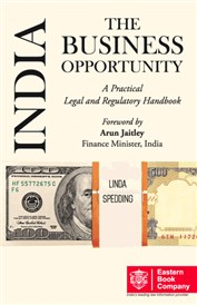 India: The Business Opportunity