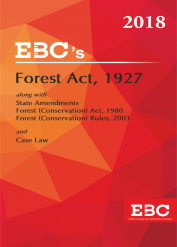 Indian Forest Act, 1927