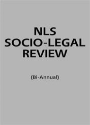 NLS Socio-Legal Review
