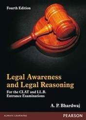 Legal Awareness and Legal Reasoning