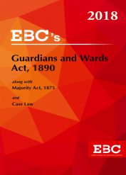 Guardians and Wards Act, 1890 - (Bare Act)