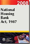 National Housing Bank Act, 1987