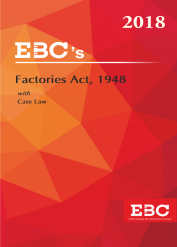 Factories Act, 1948