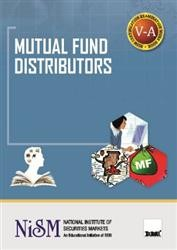 Mutual Fund Distributors - National Institute of Securities Markets (NISM)