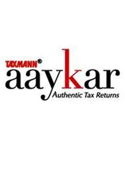 aaykar.com - Expert's Assisted E-Filing