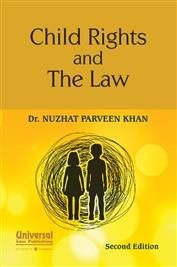 Child Rights and the Law