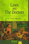 Laws and The Doctors, 2nd Edn.