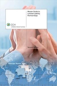 Share Valuation Handbook