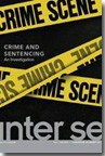 Inter Se (Jan - Jun 2009) Crime and Sentencing: An Investigation