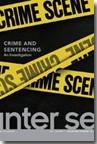 Inter Se (Jan - Jun 2009) Crime and Sentencing: An Investigation
