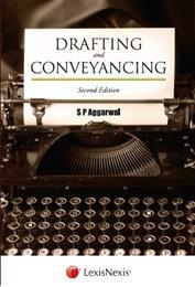 Drafting and Conveyancing