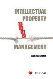 Intellectual Property Risk Management