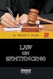 Law on Sentencing