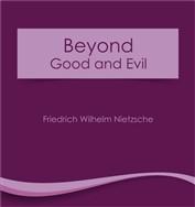 Beyond Good and Evil (e-book)