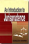 An Introduction to Jurisprudence