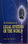 An Introduction to Legal Systems of the World