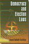Democracy and Election Laws