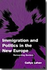 Immigration and Politics in the New Europe