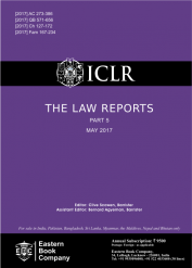 The Law Reports (AC QB Ch & Fam)