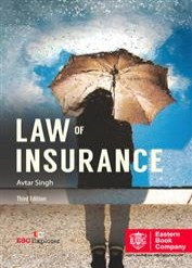 Law of Insurance