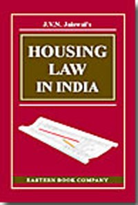 Housing Law in India