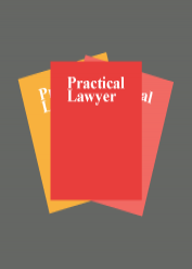 Practical Lawyer - Digital Edition [Annual Subscription]