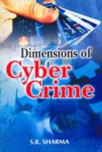 Dimensions Of Cyber Crime
