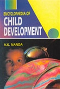 Encyclopaedia Of Child Development