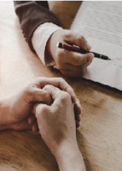 EBC Learning Course on Contract Law Essentials: Module 4- Quasi-Contracts & Specific Contracts