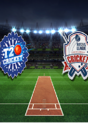 EBC Learning Course on Sports League Franchise AgreementsLaw Course Online