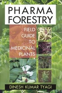 PHARMA FORESTRY