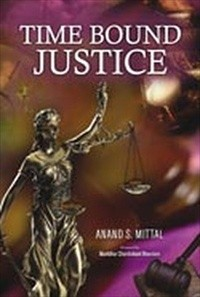 TIME BOUND JUSTICE