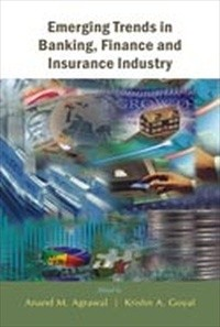 EMERGING TRENDS IN BANKING, FINANCE & INSURANCE INDUSTRY