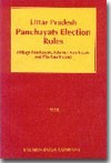 U.P. Panchayats Election Rules
