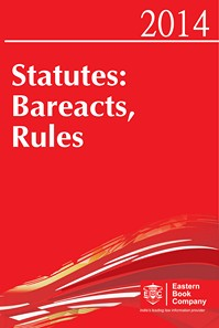 Factories Act, 1948 along with Labour Laws (Exemption from Furnishing Returns and Maintaining Registers by Certain Establishments) Act, 1988 - (Bare Act)