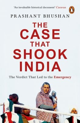 The Case That Shook India : The Verdict That Led To The Emergency