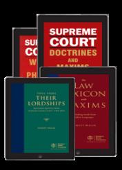 EBC Dictionaries