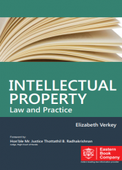 Intellectual Property Law and Practice