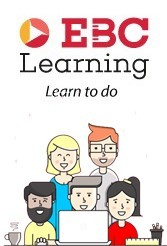 EBC Learning [Introductory Offer]